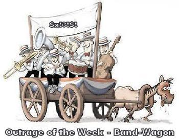 Bandwagon_of_Week_xlarge